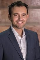 Dr Konstantinos E Kakosimos
