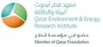 Qatar Environment & Energy Research Institute, Qatar