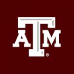 Texas A&M, US
