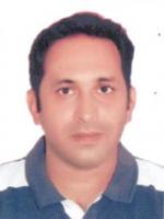 Dr Jawad Sarwar